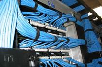 Georgia Technical Services